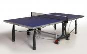 Теннисный стол Cornilleau Sport 300m Indoor + 2 ракетки в подарок