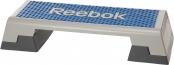 Степ-платформа Reebok 21150