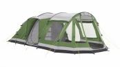 Палатка туристическая Outwell NEVADA LP  + матрас 2-х местный в подарок