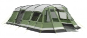 Палатка туристическая Outwell VERMONT LP + стол для пикника в подарок