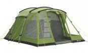 Палатка туристическая Outwell MALIBU 5 + матрас 2-х местный в подарок