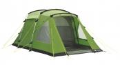 Палатка туристическая Outwell MALIBU 4 + матрас 2-х местный в подарок