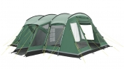 Палатка туристическая Outwell MONTANA 6