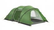 Палатка туристическая Outwell NEWPORT L + матрас 2-х местный в подарок