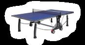 Теннисный стол Cornilleau Sport 400 Indoor + 2 ракетки в подарок