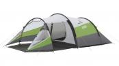 Палатка туристическая Easy Camp SPIRIT 400 + матрас 2-х местный в подарок