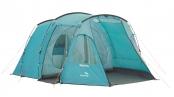 Палатка туристическая Easy Camp WICHITA 500 + матрас 2-х местный в подарок