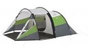 Палатка туристическая Easy Camp SPIRIT 500 + матрас 2-х местный в подарок
