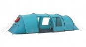 Палатка туристическая Easy Camp GALAXY 800 + матрас 2-х местный в подарок