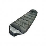 Спальный мешок кемпинг Эльбрус