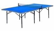 Теннисный стол Cornilleau Pro Evolutive + 2 ракетки в подарок
