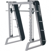 Машина Смита ICARIAN Smith Machine CW802