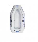 Лодка надувная JL000260-1N