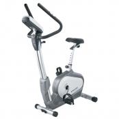 Велотренажер магнитный Sportop B700
