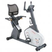 Велотренажер электромагнитный Sportop B5000