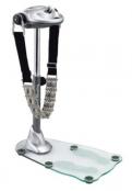 Вибромассажер Body Sculpture ВМ-1200G