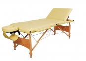 Массажный стол Butterfly Oscar