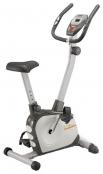 Вертикальный велотренажер LifeGear StreamLine 20565