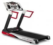 Беговая дорожка электpическая ВН Fitness G 652 Marathon
