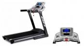 Беговая дорожка электрическая BH Fitness F1 (G6414)