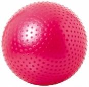 Мяч для фитнеса TOGU Senso Pushball ABS 100 см.