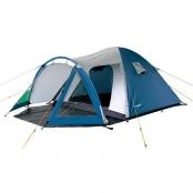 Палатка туристическая WEEKEND 3 + 2 подушки в подарок