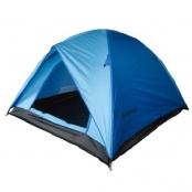 Палатка туристическая FAMILY 2