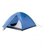 Палатка туристическая Hiker 2