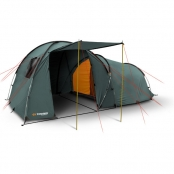 Палатка Trimm Arizona + матрас 2-х спальный в подарок