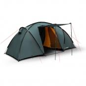 Палатка Trimm Comfort + матрас 2-х спальный в подарок