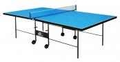 Теннисный стол всепогодний Golden Star GS-1 + 2 ракетки в подарок