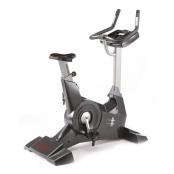 Профессиональный вертикальный велотренажер AeroFit PRO 9500B