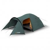 Палатка Trimm Eagle+матрас 2-х спальный в подарок