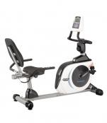 Горизонтальный велотренажер Life Gear 26680