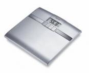 Весы напольные диагностические BEURER BF 18
