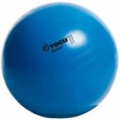 Мяч для фитнеса TOGU MyBall 75 см.