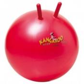 Мяч для фитнеса TOGU Kangaroo ABS Super 65 см.