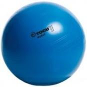 Мяч для фитнеса TOGU MyBall 65 см.