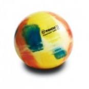 Мяч для фитнеса TOGU Powerball ABS active&healthy 55 см.