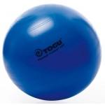 Мяч для фитнеса TOGU Powerball Prem. ABS s&w 65 см.