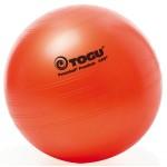 Мяч для фитнеса TOGU Powerball Prem. ABS s&w 75 см.