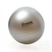 Мяч для фитнеса TOGU Powerball Prem. ABS Maternity 75 см.