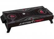 Аэрохоккей Astrodisc - мини