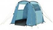 Шатер Easy Camp ANNEXE FP