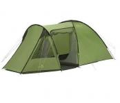 Палатка туристическая Easy Camp ECLIPSE 500 + матрас 2-х спальный в подарок