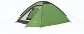 Палатка туристическая Easy Camp METEOR 200