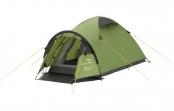 Палатка туристическая Easy Camp QUASAR 200