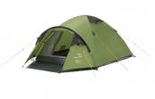 Палатка туристическая Easy Camp QUASAR 300