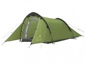 Палатка туристическая Easy Camp STAR 200