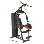Фитнес станция FitLogic SA2200A